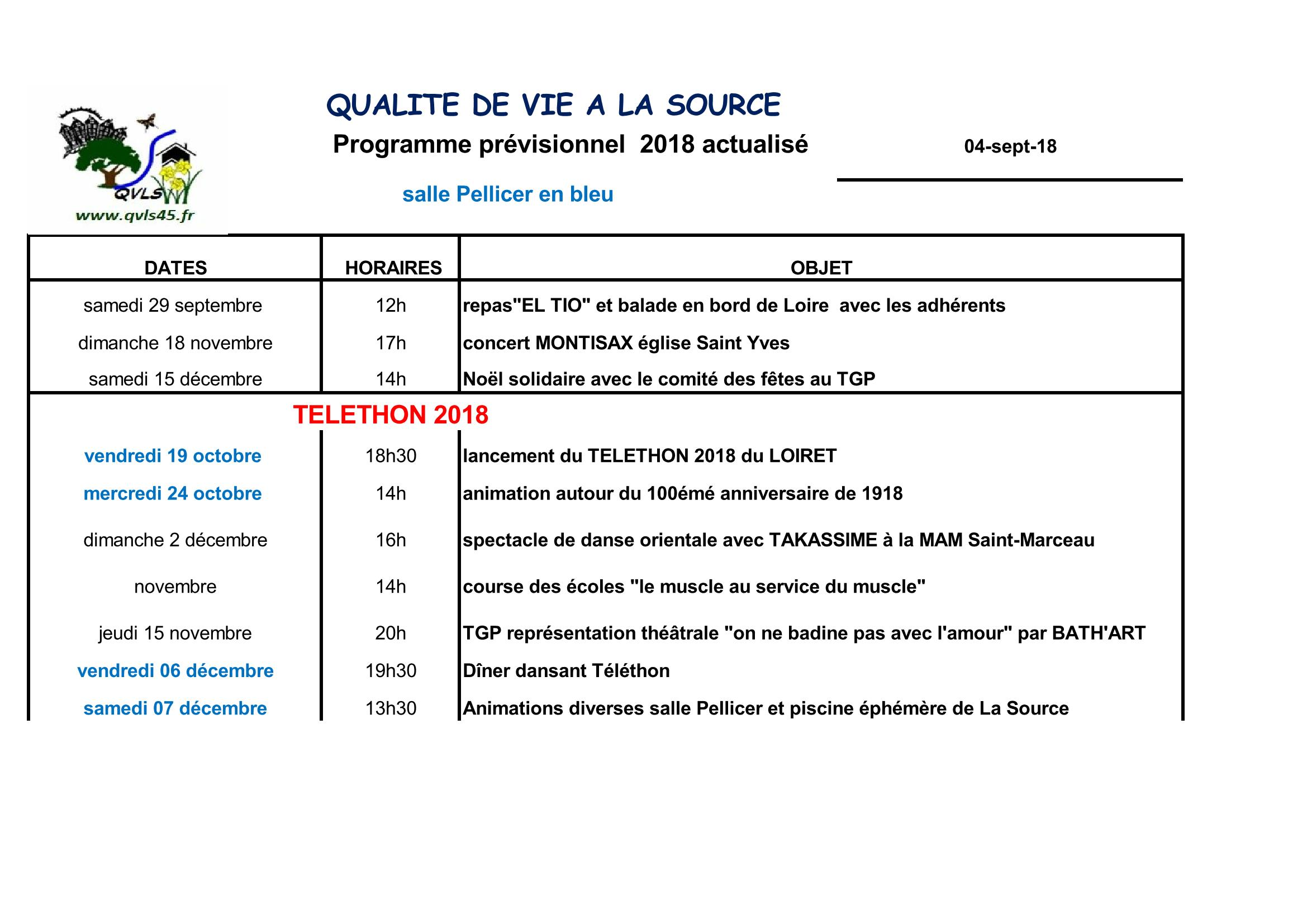 QVLS_programme_preevisionnel_actualisee_sept_2018_Page_1.jpeg