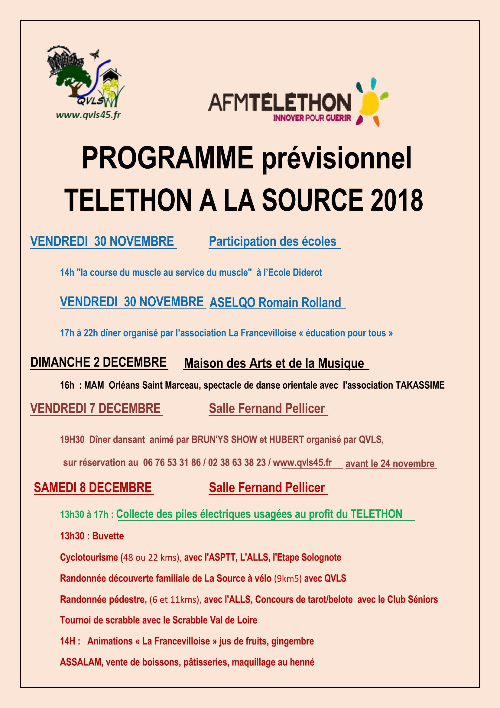 PROGRAMME_TELETHON__2018_actualisee_claude_Page_1.jpeg