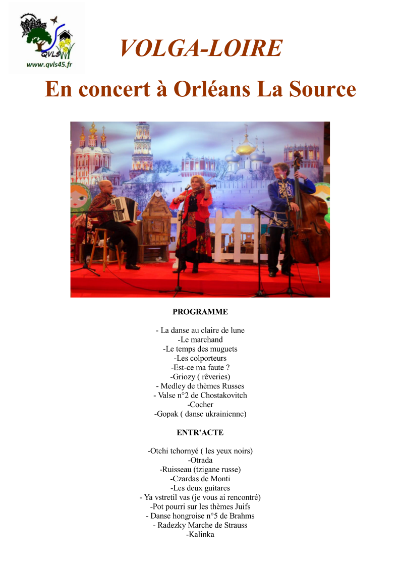 programme_concert_Page_1.png